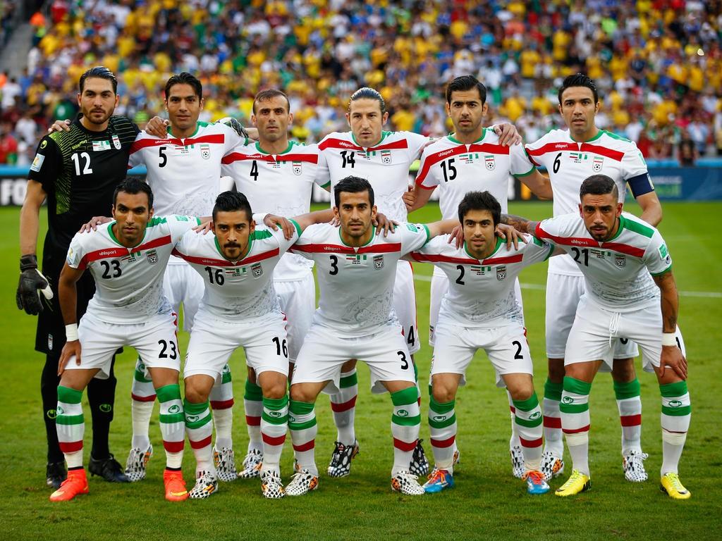دانلود برنامه تاریخچه تیم ملی ایران در جام ملتهای آسیا