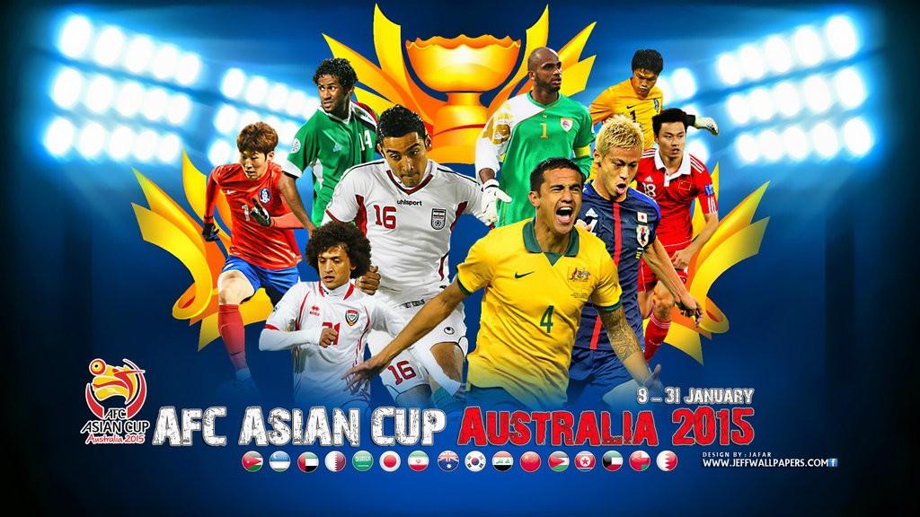 دانلود مسابقه ایران و بحرین جام ملتهای آسیا ۲۰۱۵