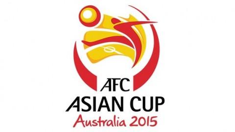 دانلود مراسم افتتاحیه جام ملت های آسیا 2015