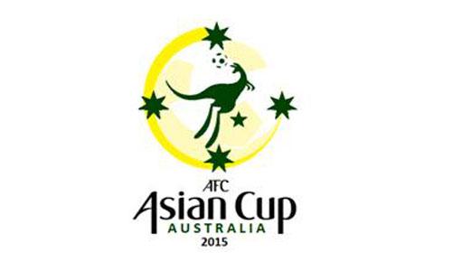برنامه بازیهای جام ملت های آسیا 2015 تا فینال
