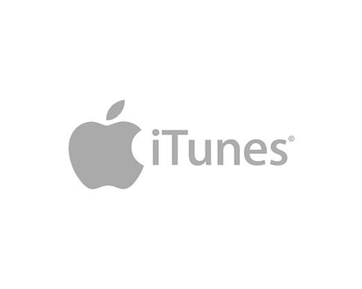 دانلود نرم افزار مدیریت دستگاه های اپل iTunes 12.1.2-ویندوز و مک
