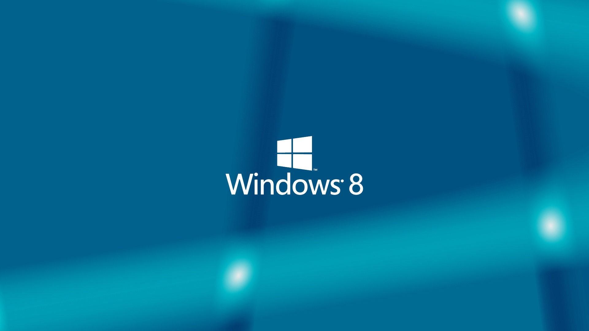 دانلود فیلم آموزش نصب ویندوز 8 و 8.1 – How Install Windows 8.1