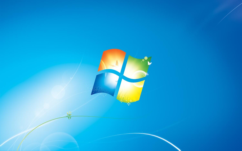 نمایش پیغام دلخواه پیش از اجرای ویندوز