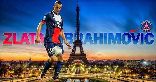 دانلود کلیپ 70 گل برتر زلاتان ابراهیموویچ Zlatan Ibrahimovic Top 70 Goals