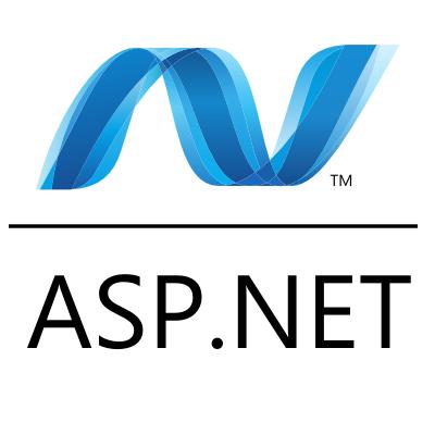 دانلود آموزش ای اس پی دات نت Asp.Net به زبان فارسی