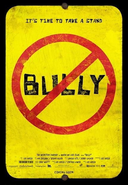 دانلود مستند قلدر Bully 2011